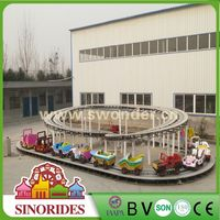 Park Mini Bus,mini train attractions ,mini train attractions for sale