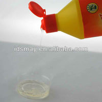 500g Concentrate Dishwashing Liquid