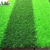 Non infill football/soccer artificial grass for indoor/outdoor