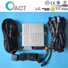 cng ecu/ecu reprogramming software