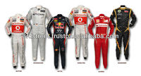 nomex racing suits, best car racing suit, nomex clothes, motorcar suits, Karting Suits, drag racing, custom car racing suits
