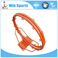 portable 45cm dia basketball goal ring set for adult