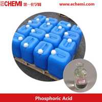 Phosphoric Acid factory low price