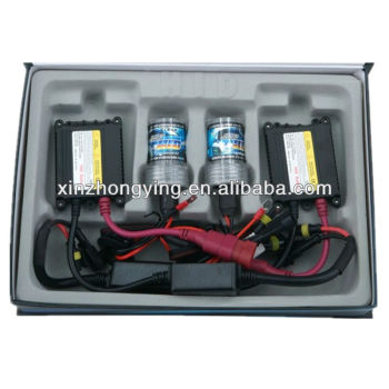 Auto Part Xenon Kit Cheap H1