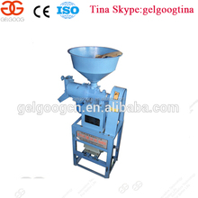 Electric Diesel Maize Flour Milling Machines Maize Milling Machine For Sale