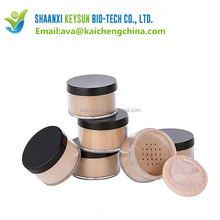 Recommend foundation make up for life No Logo makeup kit powder puff with loose powder