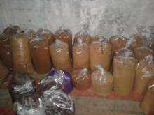 Brown Sugar (Gula Semut)