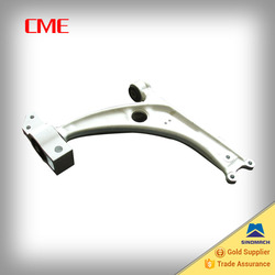Suspension Control Arm for Volkswagen Passat and Tiguan (3C0 407 151A) High quality