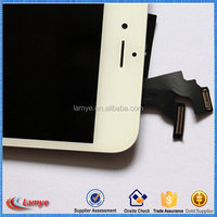 import china goods New Arrival Premium Quality Lcd chinese touch screen mobile phones