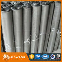Stainless Steel Wire Mesh In Steel Wire Mesh