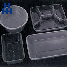 Perfect quality plastic injection thin wall flower pot mould manufacturer