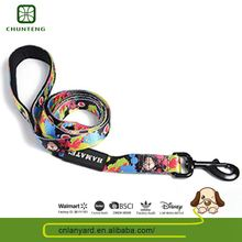 Pets Product Simple Design Colorful Top Selling Products 2015 For House Pet