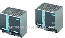 industrial automation siemens plc 6EP1333-2AA01