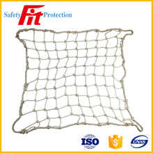 nylon balcony safety net for children