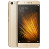 "China Online Shopping 4G LTE Dual SIM 5.15"" Nfc 1920X1080 16MP Snapdragon 820 Octa Core 3GB 64G Xiomi Xiaomi Mobile Phone"