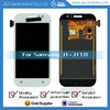 Alibaba express lcd replacement for samsung galaxy j1 ace j110 touch screen digitizer