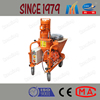 Auto Rendering Machine Cement Lime Spray Plaster Building Machinery