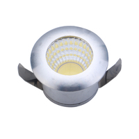 Good Quality 1w 3w 5w 7w cob led spotlight,cabinet led mini small spot light