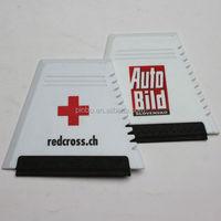 Best sell Heated Auto Ice Scraper