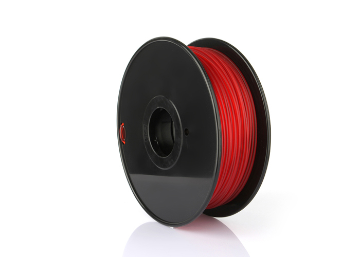 1.75 / 3mm 3d printer filament PETG T-glass, 0.2KG,0.3KG, 1KG, 2KG, 5KG / spool, 7 colors available