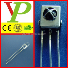 whole sale 940nm 850nm 810nm 780nm ir led for CCTV application