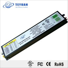 T8 4*18W Electronic Ballast for Fluorescent Lamp
