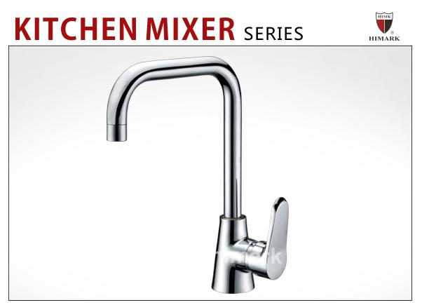 upc 61 9 nsf kitchen faucet foshan buy faucet foshan kitchen faucet