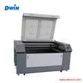 100W Co2 1390 CNC Laser Cutting machine price for Wood Acrylic Laser Cutting