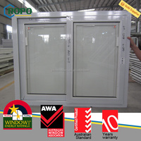 plastic/UPVC frame and best price window blinds for bathroom
