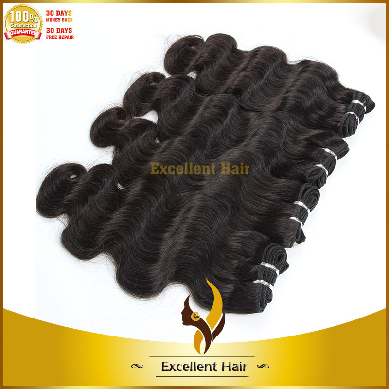 2015 china factory price fashion hair extension Hair accessory hair and body glitter