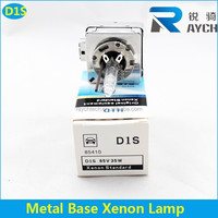 New arrival hid xenon 35w 55w d1s xenon ballast 35w 6000k super brightness super lighting