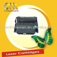 Remanufactured Toner Cartridge for Lexmark T620/T622