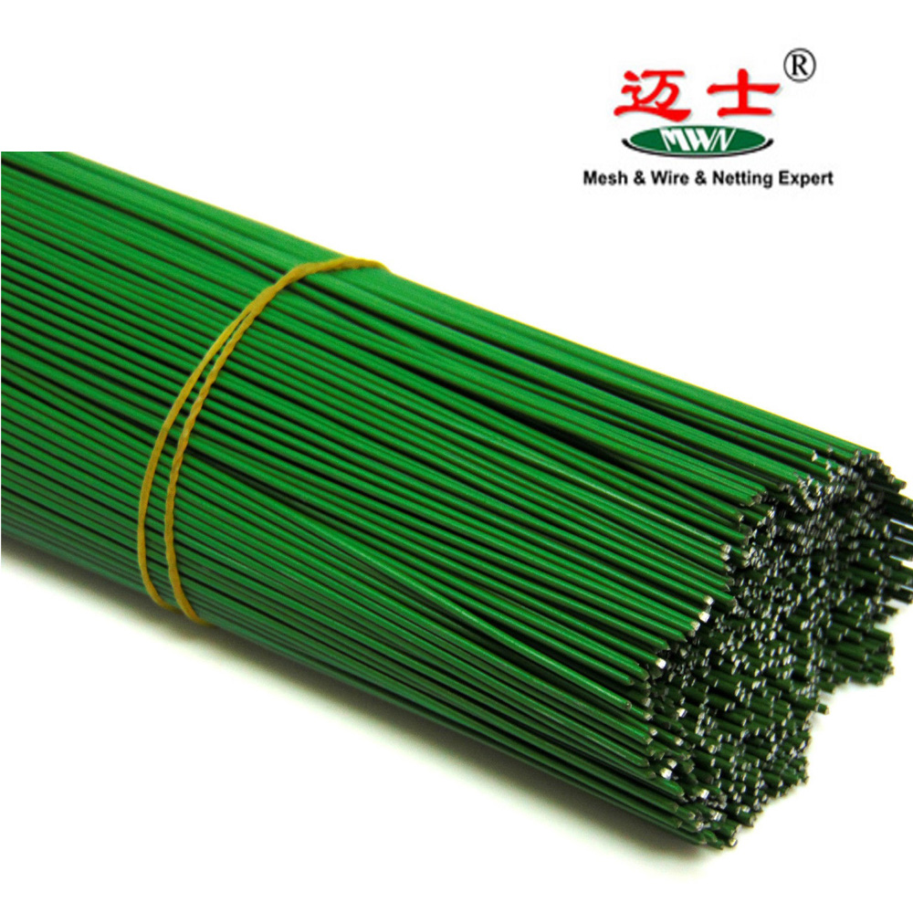 ISO Factory decorative floral wire