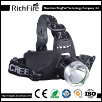 new design headlamp, led headlight bulb h1,animal headlamp