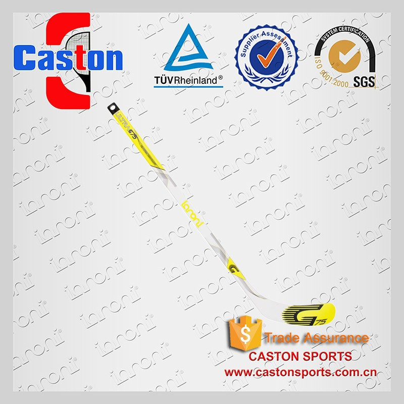 Price of carbon composite field ice hockey sticks