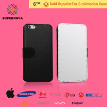 Sublimation Mobile Cover, Sublimation Leather Case, Sublimation Case