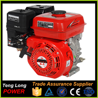 high quality general gasoline engine with strong power