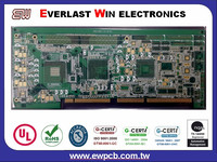 IPC Board in Multilayer Printed Circuit Board And PCB Company
