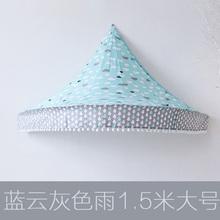 March  sc 1 st  Ningbo Rock Paper Scissors Children Co. Ltd. & Half moon tent Half moon tent direct from Ningbo Rock Paper ...