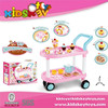 2015 New Product DIY Cake Party