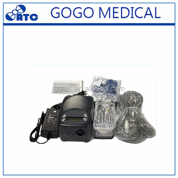 Hospital Medical Portable Oxygen Generator Small Oxygen Facial Machine