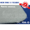 Health care product surgical wound care Properties Carbon &Silver wound Dressing