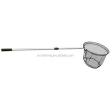 China Mainland Wholesale Rubber Landing Net