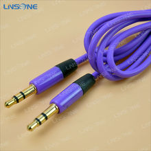 Commonly Used Accessories laptop tv audio video cable for cellphone