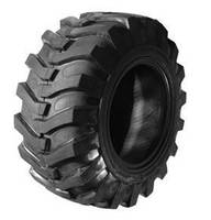 Agro-Industrail Backhole R4 Bias Ply Tires For Sale 16.9-28