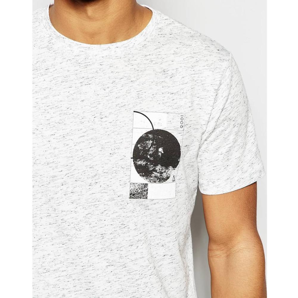 Custom Made Clothing Manufacturers T Shirt Custom Made