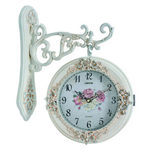 Wall mounted clock antique B8220FY