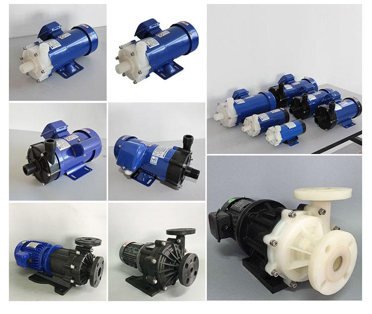 Magnetic pump_p11