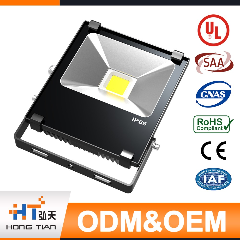 Chinese Import Sites Top Quality Flood Light Led 20W