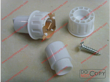 lower price grade A compatible new drum gear for hp1600/2600/2605